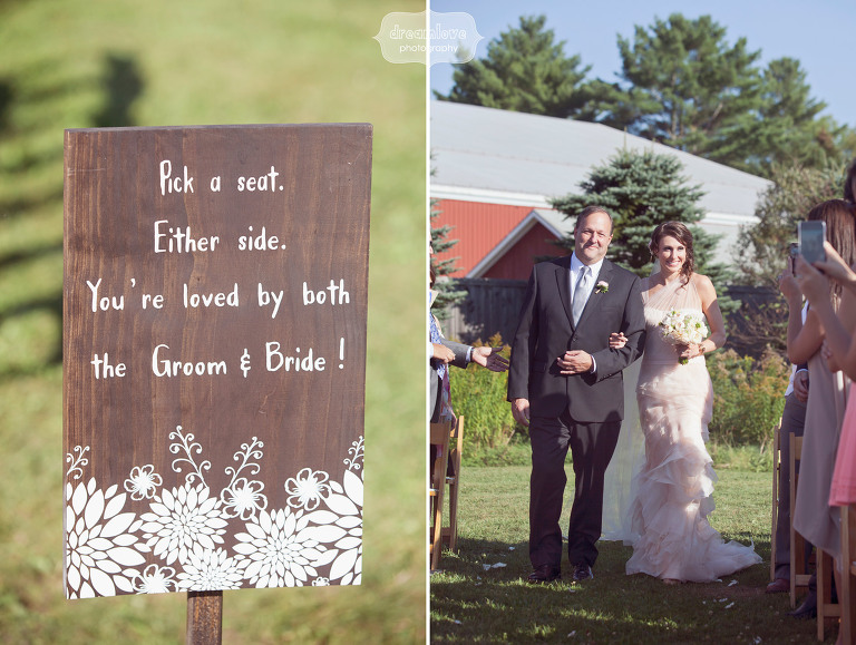 rustic-wedding-topnotch-resort-vt-23