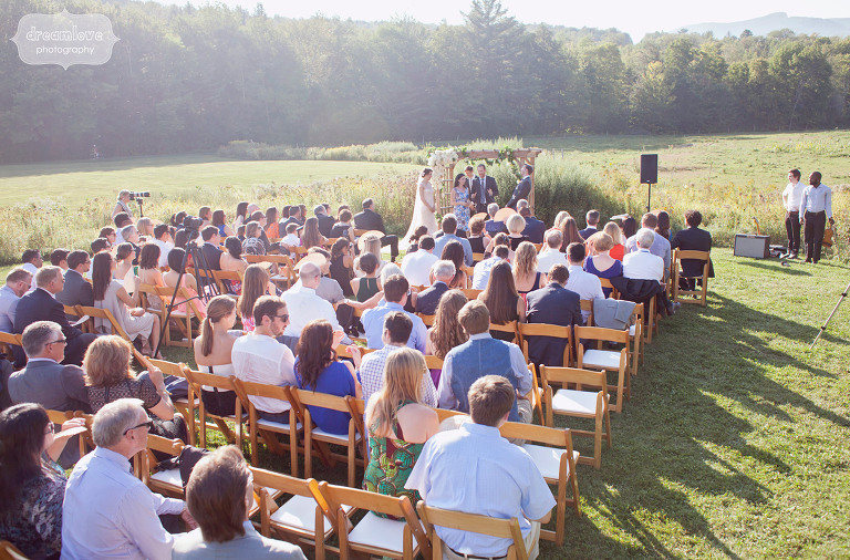 rustic-wedding-topnotch-resort-vt-25