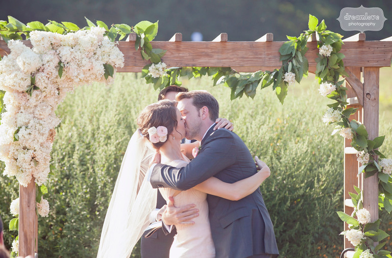 rustic-wedding-topnotch-resort-vt-28
