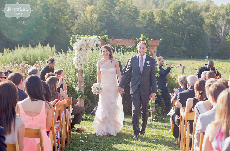 rustic-wedding-topnotch-resort-vt-29