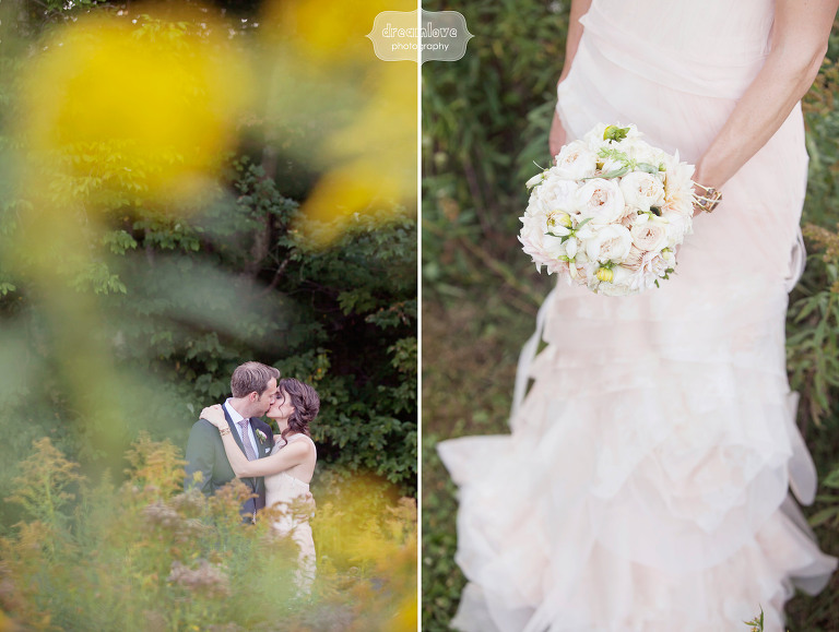 rustic-wedding-topnotch-resort-vt-31