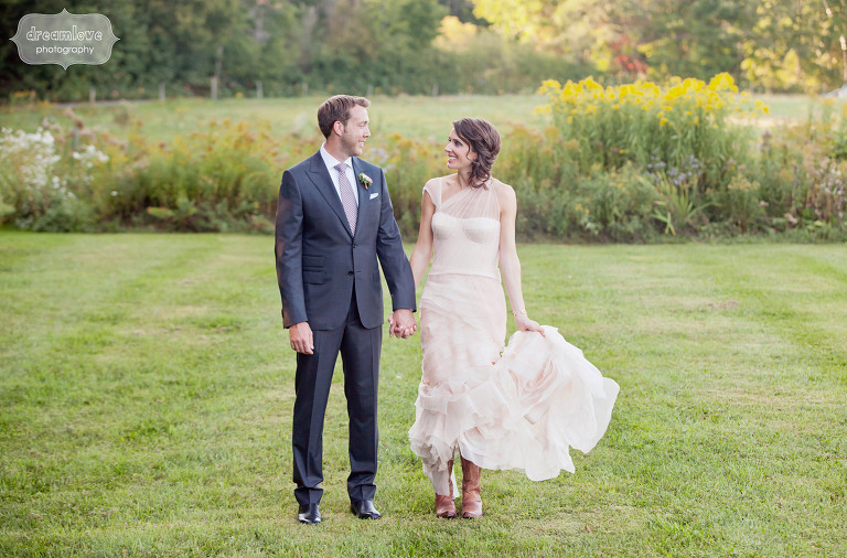 rustic-wedding-topnotch-resort-vt-32