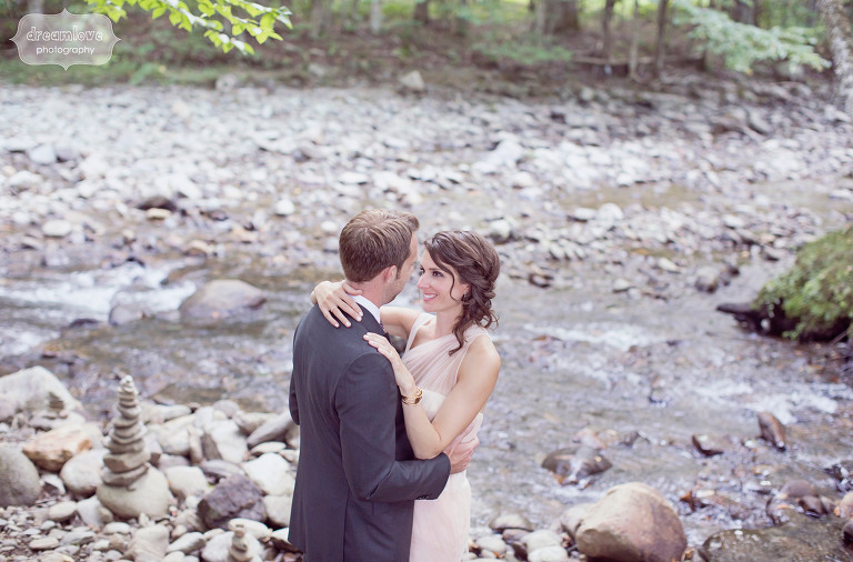rustic-wedding-topnotch-resort-vt-34