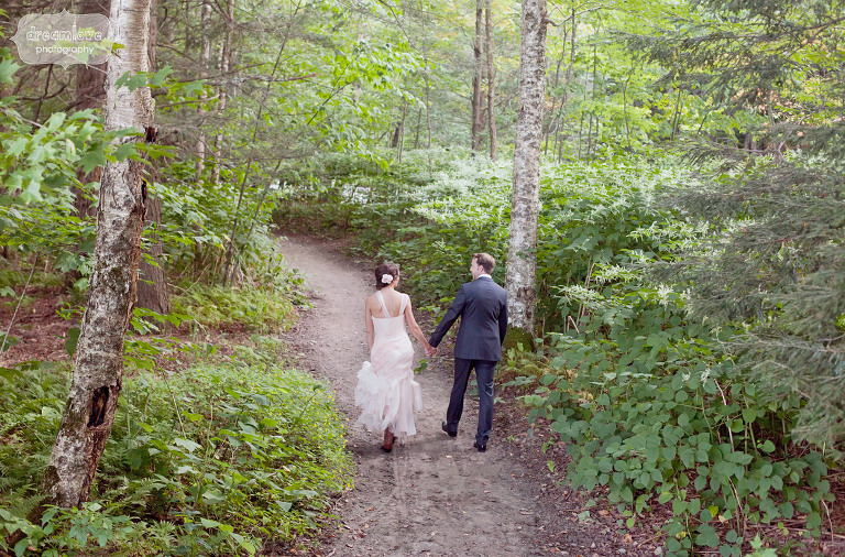 rustic-wedding-topnotch-resort-vt-35
