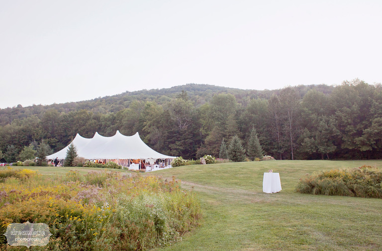 rustic-wedding-topnotch-resort-vt-38