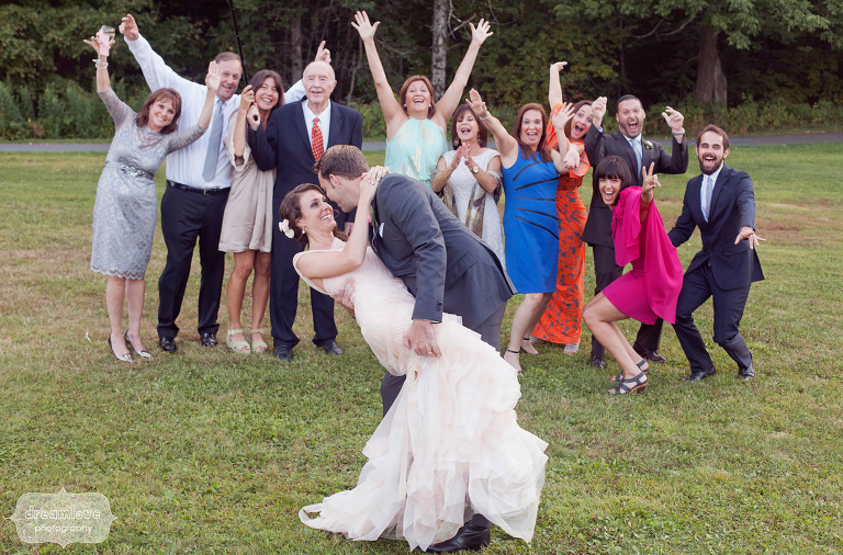 rustic-wedding-topnotch-resort-vt-39