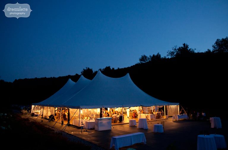 rustic-wedding-topnotch-resort-vt-58