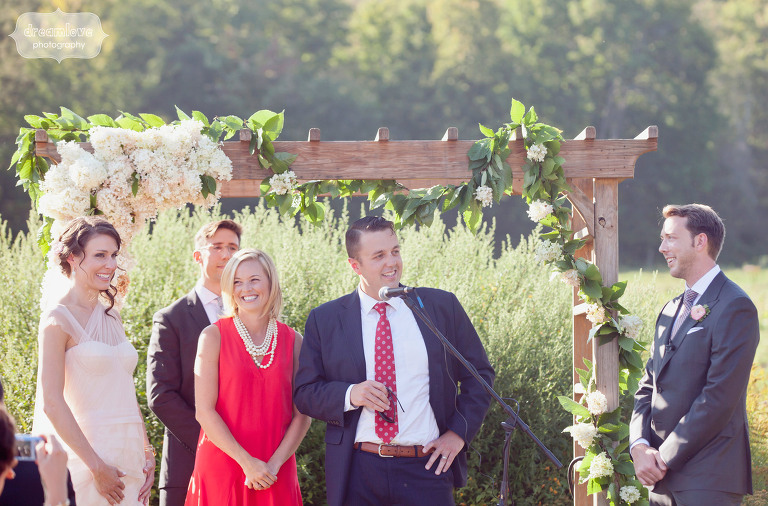 rustic-wedding-topnotch-resort-vt-99a