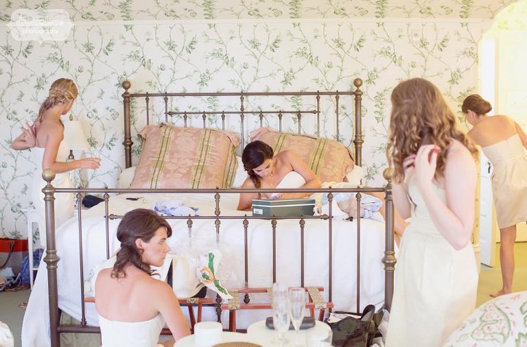 shelburne-farm-vt-wedding-photography-05