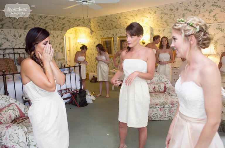 shelburne-farm-vt-wedding-photography-07