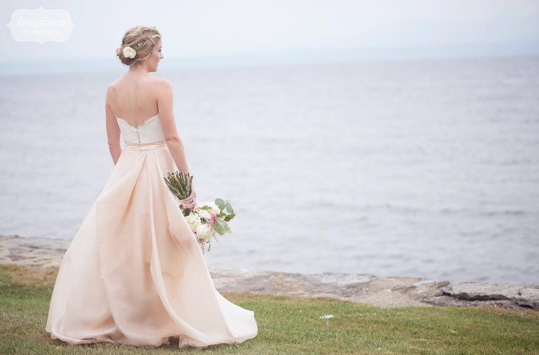 shelburne-farm-vt-wedding-photography-10