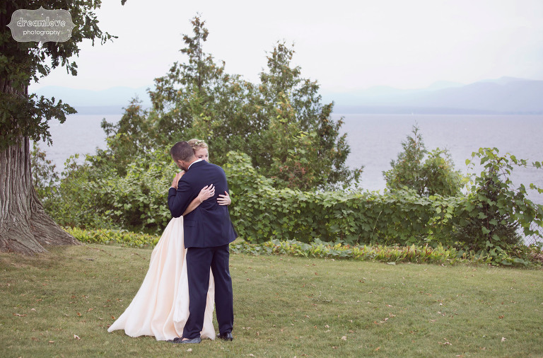 shelburne-farm-vt-wedding-photography-12