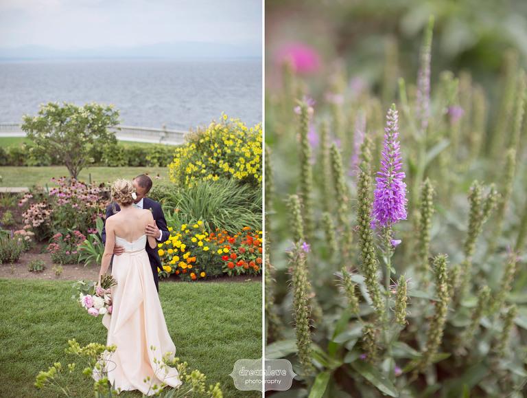 shelburne-farm-vt-wedding-photography-14