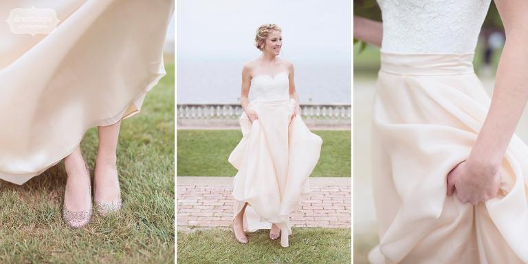 shelburne-farm-vt-wedding-photography-16
