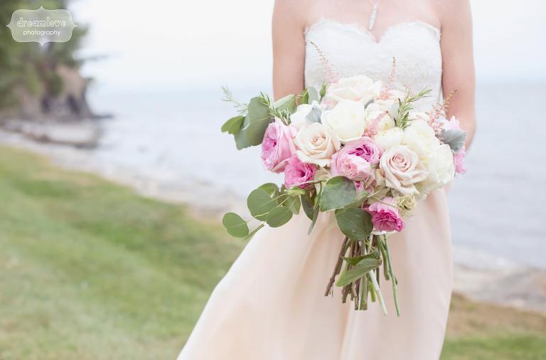 shelburne-farm-vt-wedding-photography-17