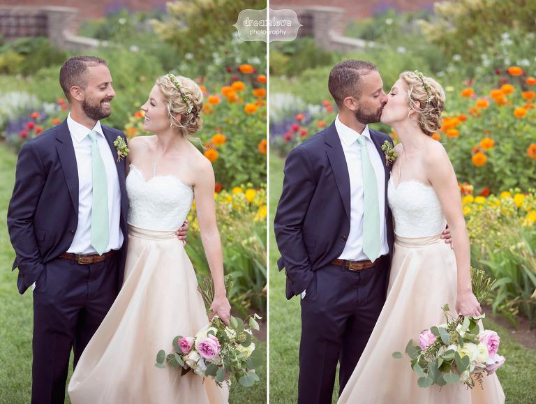 shelburne-farm-vt-wedding-photography-19