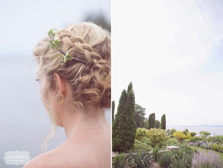 shelburne-farm-vt-wedding-photography-21