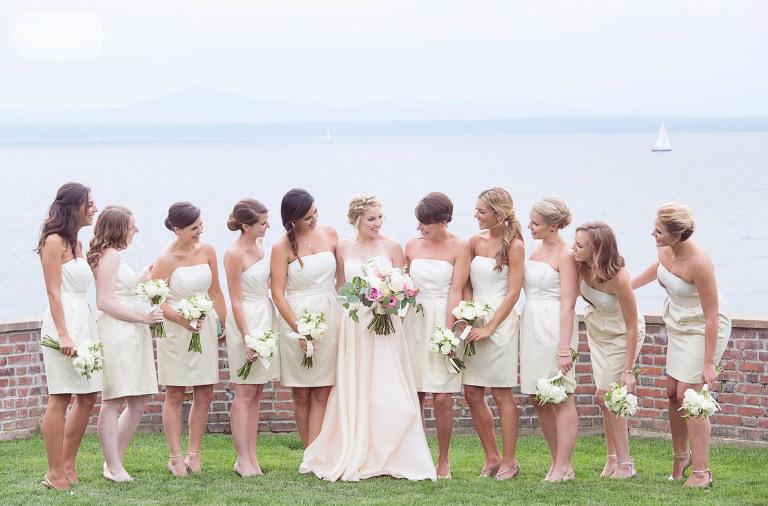 shelburne-farm-vt-wedding-photography-22