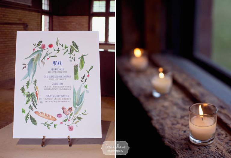 shelburne-farm-vt-wedding-photography-26