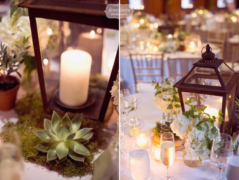 shelburne-farm-vt-wedding-photography-29