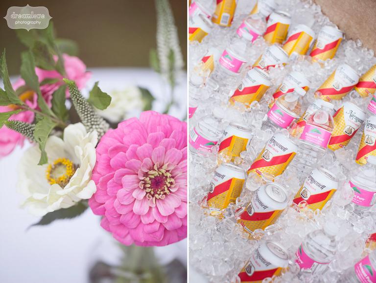 shelburne-farm-vt-wedding-photography-31