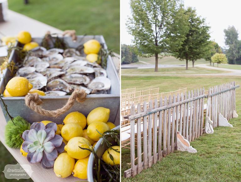 shelburne-farm-vt-wedding-photography-32
