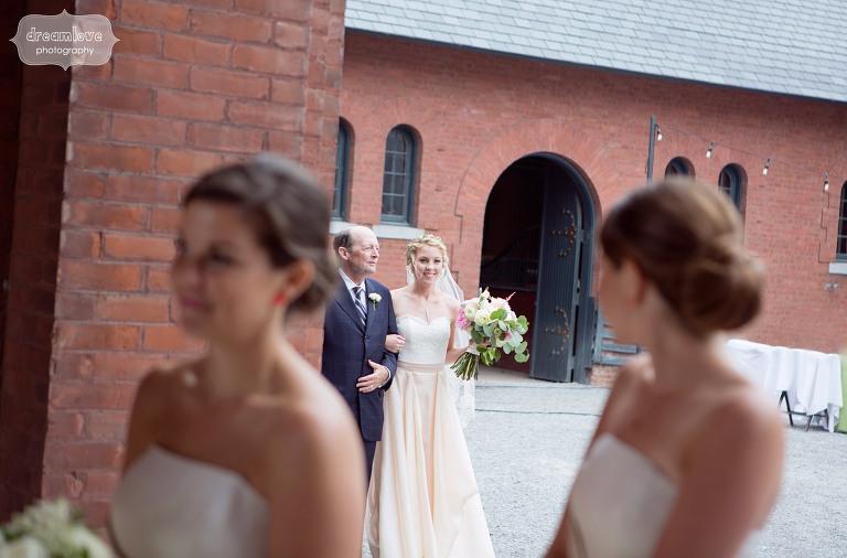 shelburne-farm-vt-wedding-photography-35