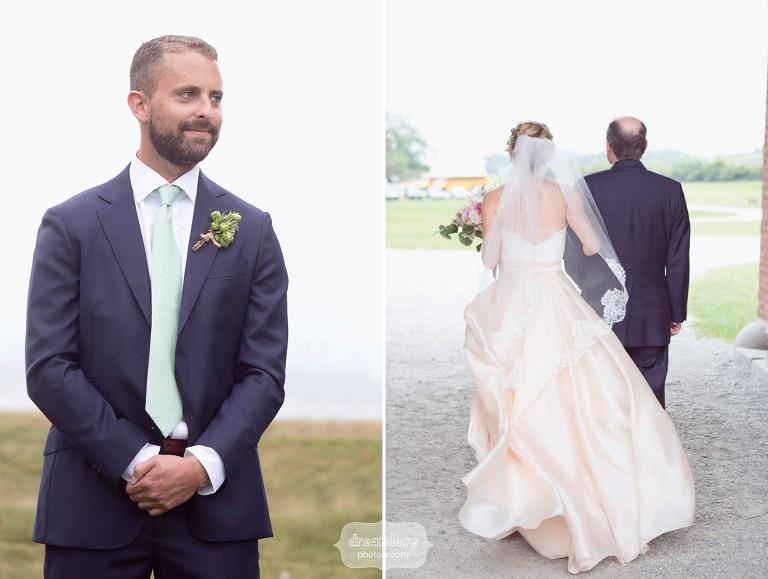 shelburne-farm-vt-wedding-photography-36