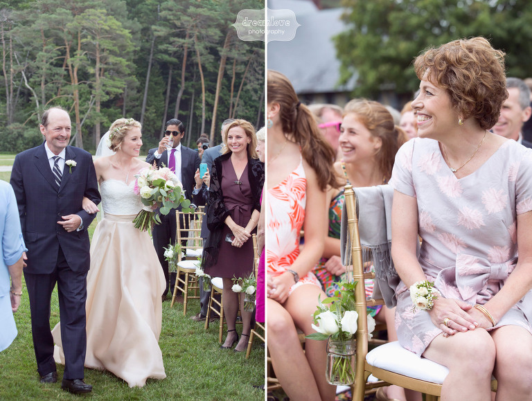 shelburne-farm-vt-wedding-photography-37