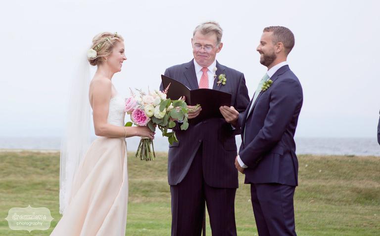 shelburne-farm-vt-wedding-photography-38
