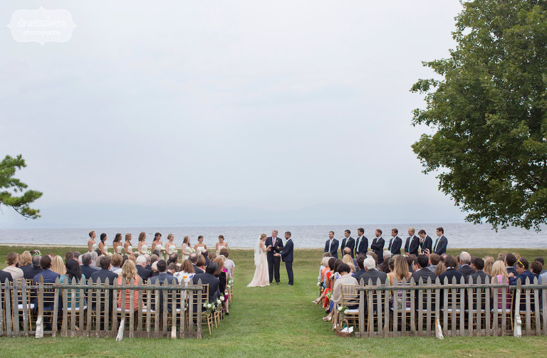 Shelburne Farm Vt Wedding Photography 39