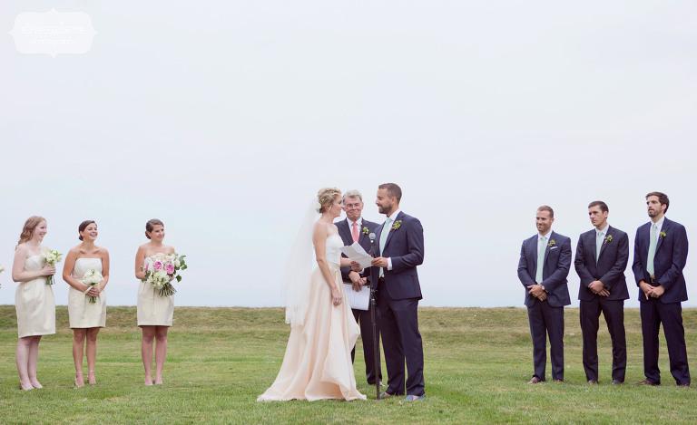 shelburne-farm-vt-wedding-photography-41