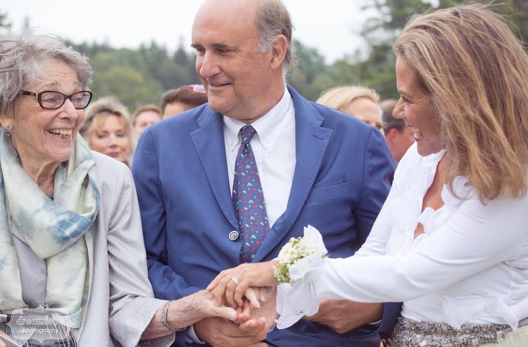 shelburne-farm-vt-wedding-photography-45