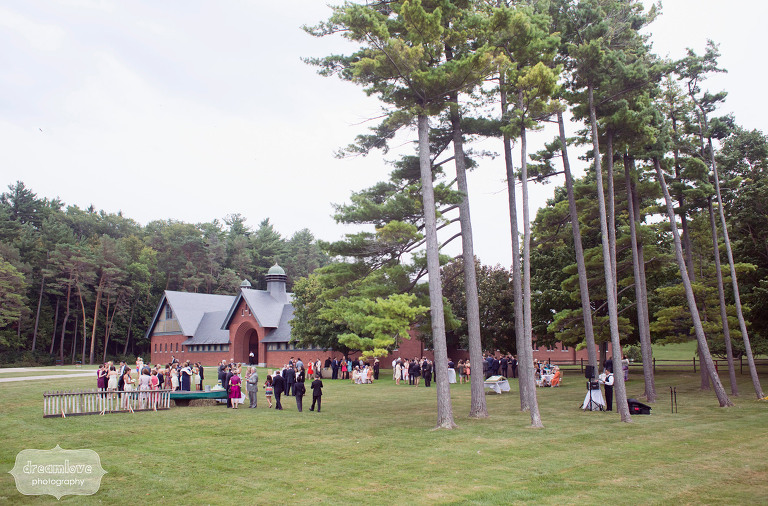shelburne-farm-vt-wedding-photography-47