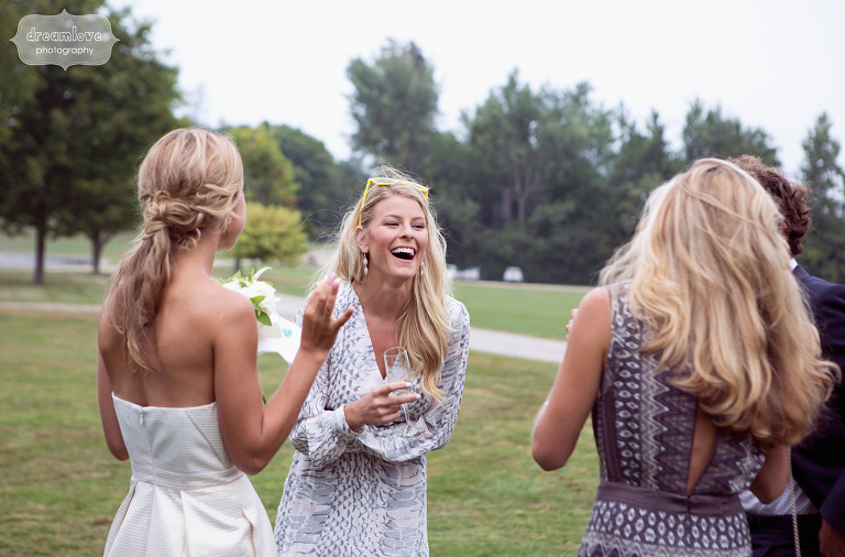 shelburne-farm-vt-wedding-photography-48