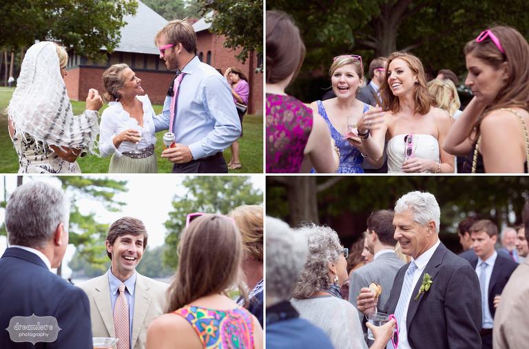 shelburne-farm-vt-wedding-photography-50