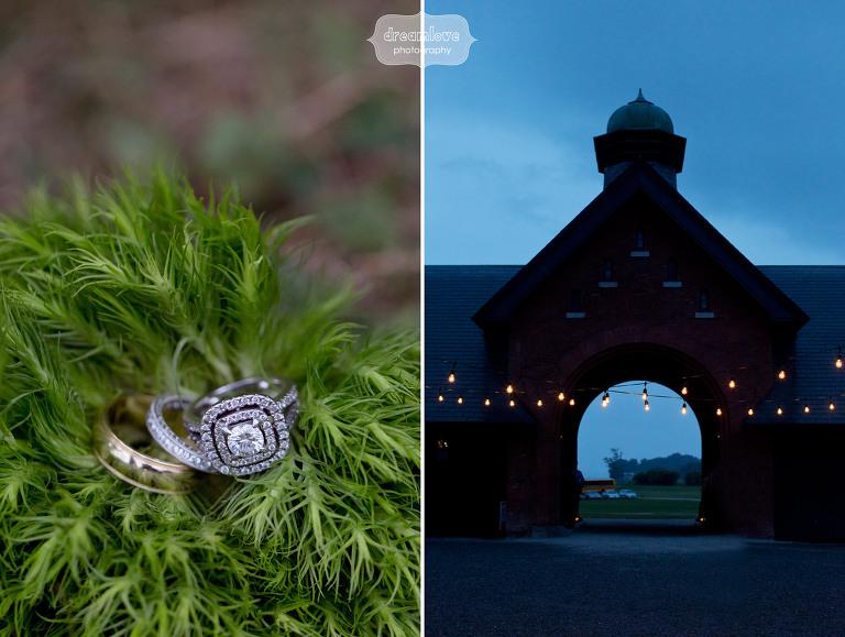 shelburne-farm-vt-wedding-photography-57