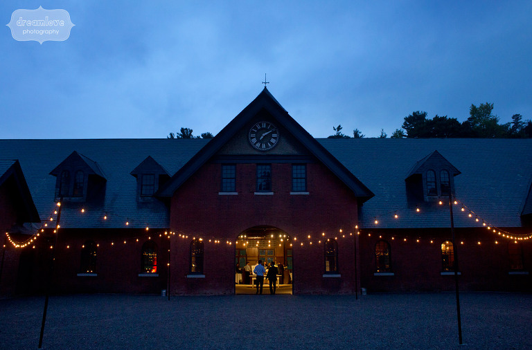 shelburne-farm-vt-wedding-photography-71