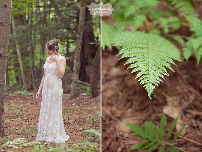 lareau-farm-bohemian-wedding-vt-14