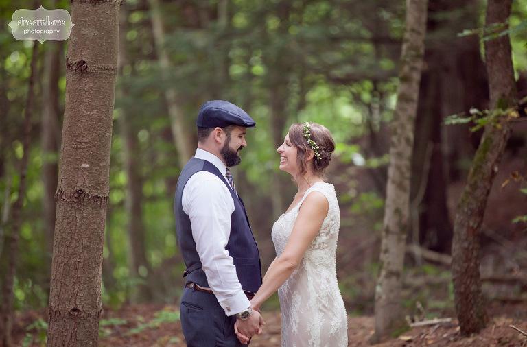 lareau-farm-bohemian-wedding-vt-16