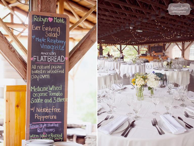 lareau-farm-bohemian-wedding-vt-19