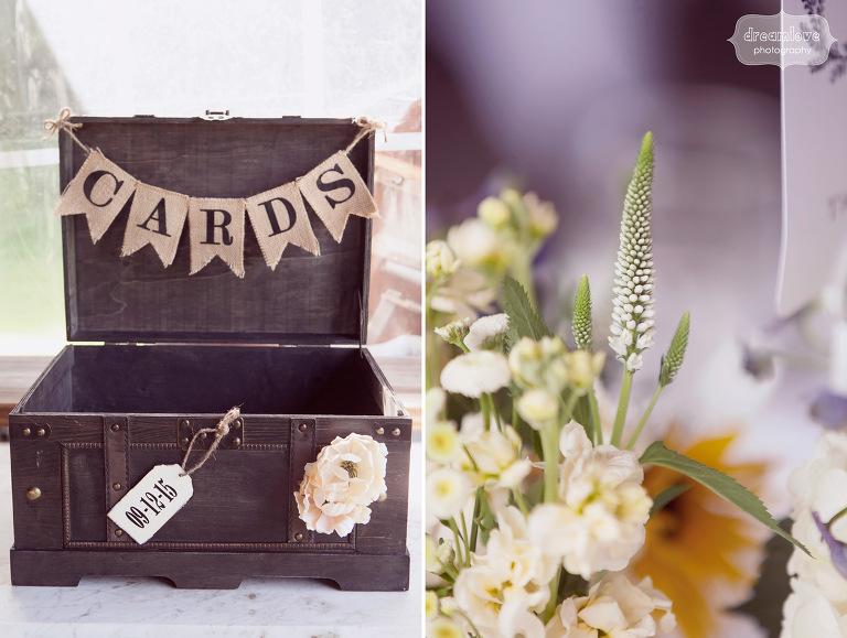 lareau-farm-bohemian-wedding-vt-23