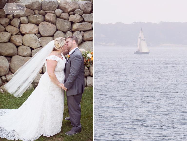 castle-manor-inn-ma-outdoor-wedding-01