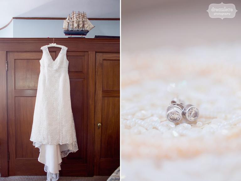 castle-manor-inn-ma-outdoor-wedding-04