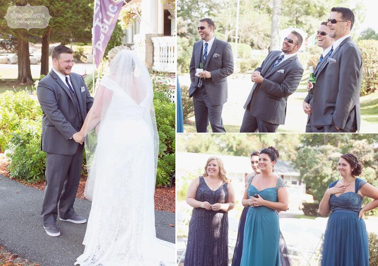 castle-manor-inn-ma-outdoor-wedding-12