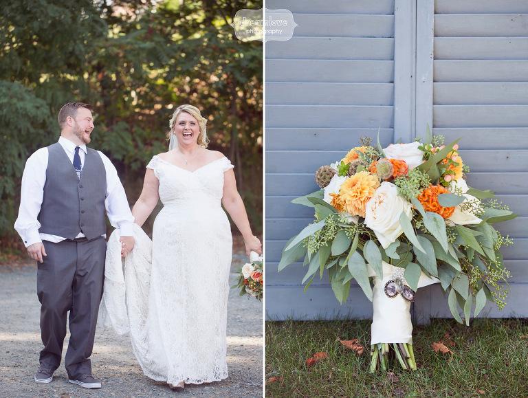 castle-manor-inn-ma-outdoor-wedding-14