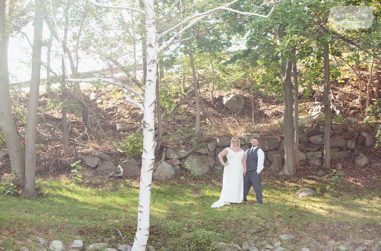 castle-manor-inn-ma-outdoor-wedding-15