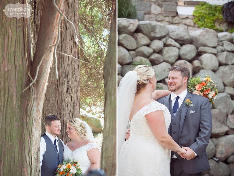 castle-manor-inn-ma-outdoor-wedding-16