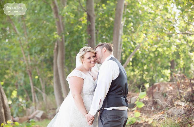 castle-manor-inn-ma-outdoor-wedding-20