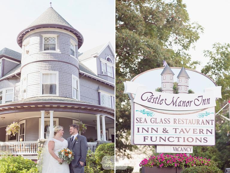 castle-manor-inn-ma-outdoor-wedding-21